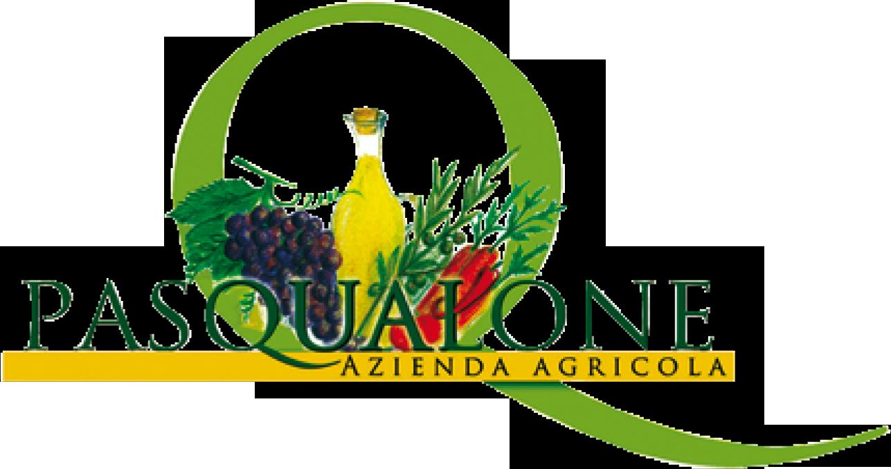 Azienda Agricola Pasqualone
